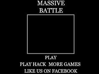 Massive Battle