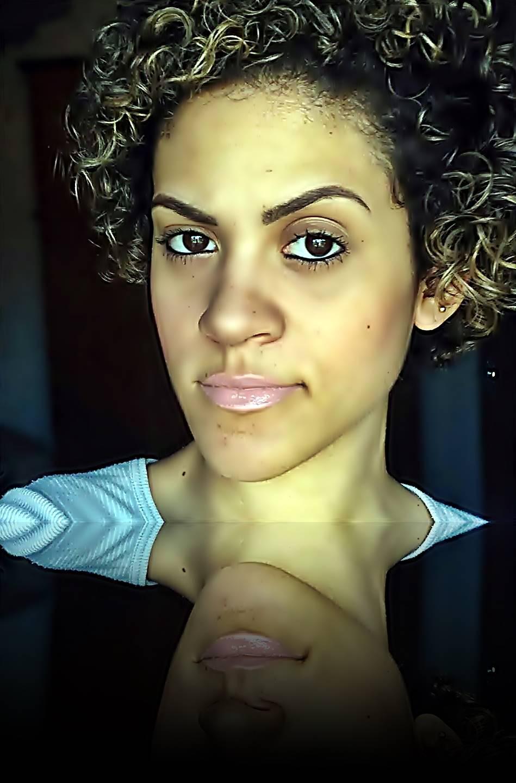 Luana Moura