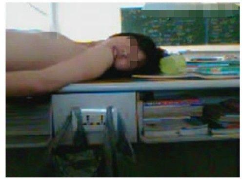 Kieunu.Info 3533 wuhan middle school sex video 3 8caz Clip học sinh cấp 3 quan hệ tình dục trong lớp hot nhất Trung Quốc