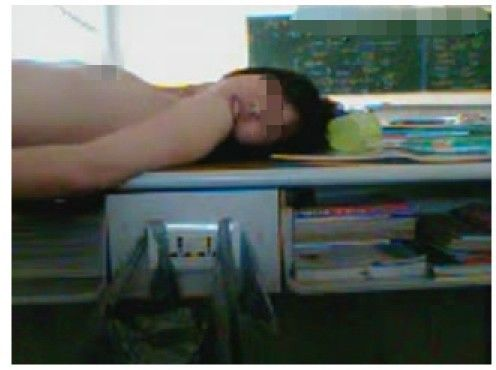 Kieunu.Info 3533 wuhan middle school sex video 3 8caz Clip sex teen 9x Trung Quốc làm tình ở lớp học