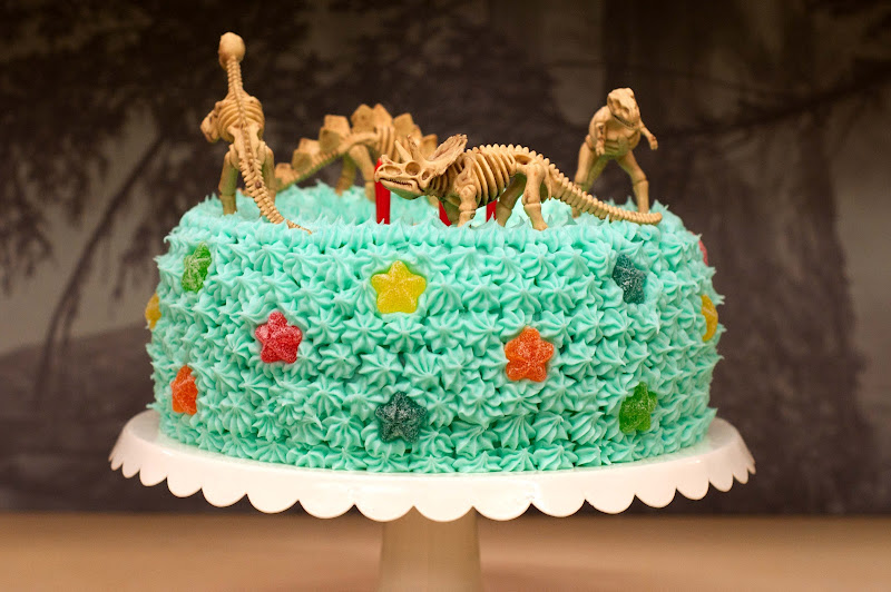 Aesthetic nest party dinosaur birthday party for girls and boys