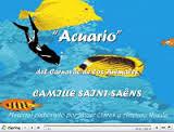http://www.iesquintana.net/descargas/musica/acuario.swf