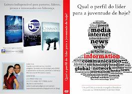 GRAVADO NO SEMINÁRIO CAPACITAR