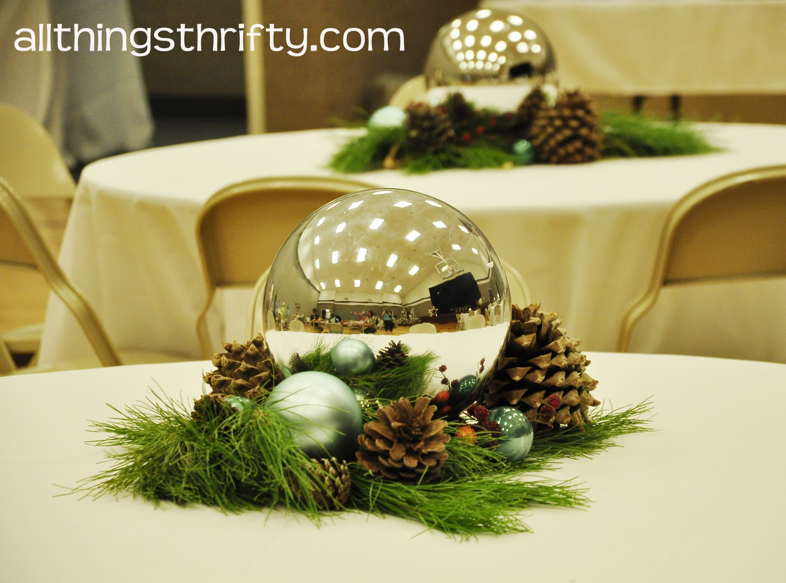 Summer clearance items ideas Small christmas centerpieces