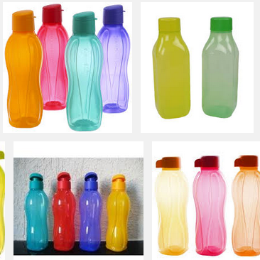 how to clean tupperware plastic water bottles 5 ways to clean tupperware water bottle. Black Bedroom Furniture Sets. Home Design Ideas