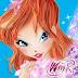 Winx Butterflix Adventures 1.1 FULL APK + MOD APK + Data