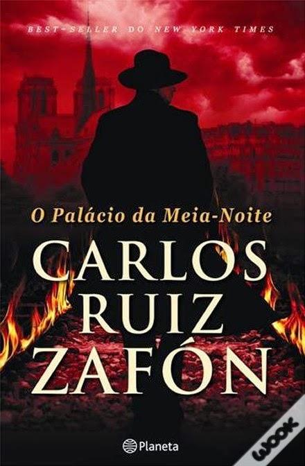 Zafón_O palácio da Meia-Noite_