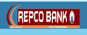 REPCO Bank Clerk-PO-Jr-Assistant Exam Admit Card 2015