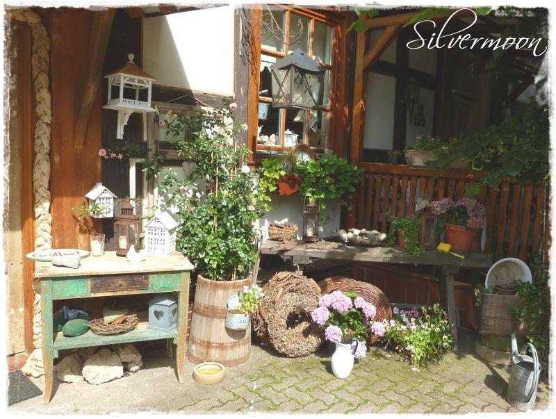 silvermoon herzallerliebst rosen. Black Bedroom Furniture Sets. Home Design Ideas