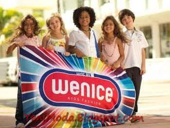 Wenice giyimi1 yenimoda.blogspot.com Wenice Çocuk Giyim Kıyafetleri