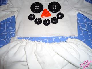 snowman10.jpg