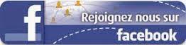 Rejoignez Nous sur facebook! l'univers du gratuit