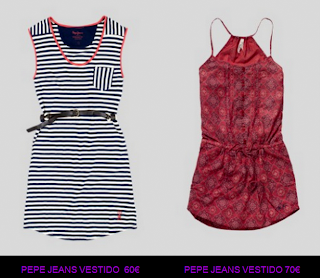 PepeJeans-Vestidos4-PV2012