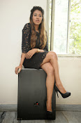 Sneha Sharma latest Glamorous Photos-thumbnail-4