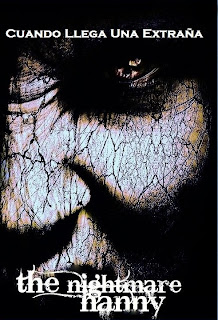 Ver online: Cuando llega una extraña (The Nightmare Nanny) 2013