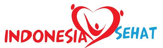 logo Hari Kesehatan Nasional 2012 | munsypedia.blogspot.com
