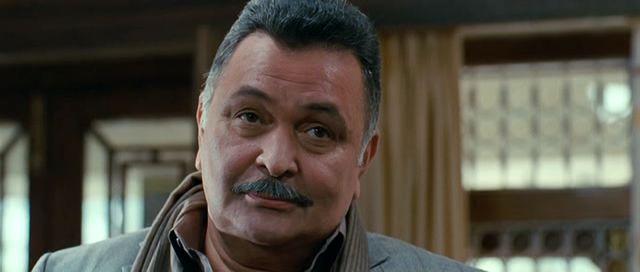 Aurangzeb (2013) Download Online Movie