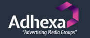 Cara Terbaru Daftar AdHexa Publisher Cpm Minimal Payout 5$