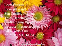 Eid-Cards-Pics-img