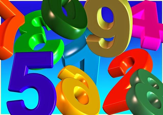 ligaçao numerologia e tarot
