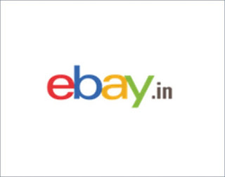 Ebay Get Flat Rs.200 OFF on Shopping Upto Rs.200 or More (New Users)