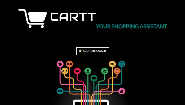 Cartt