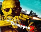 Watch Hindi Movie Ab Tak Chhappan 2 Online