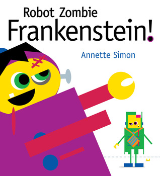 Home - Frankenstein - LibGuides at Ursula Frayne Catholic College