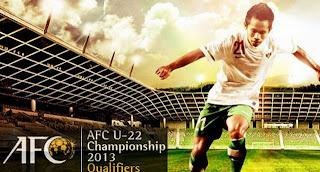 Prediksi Indonesia vs Australia 5 Juli 2012 | Kualifikasi Piala Asia 2013