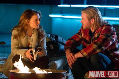 thor1 - Nuevas imagenes de Thor