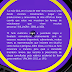 Funk e Reggaeton: Análises e Paralelos