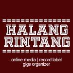 HalangRintang