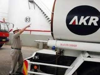 Lowongan Kerja Terbaru PT AKR Corporindo Tbk Untuk D3 dan S1 Desember 2012