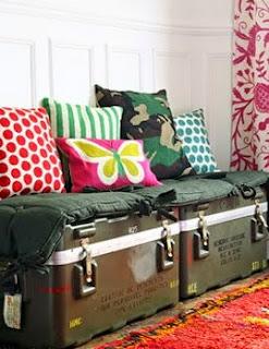 http://www.manualidadesblog.com/reciclando-valijas-viejas/