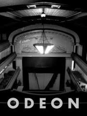 """Petição """"Lisboa e o país precisam do Cinema Odéon"""""""