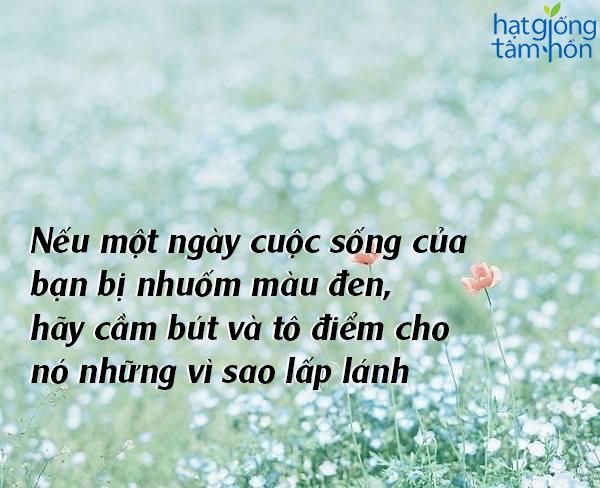 Nhung-cau-noi-hay-ve-cuoc-song-giup-thay-doi-ban-phan-3-6