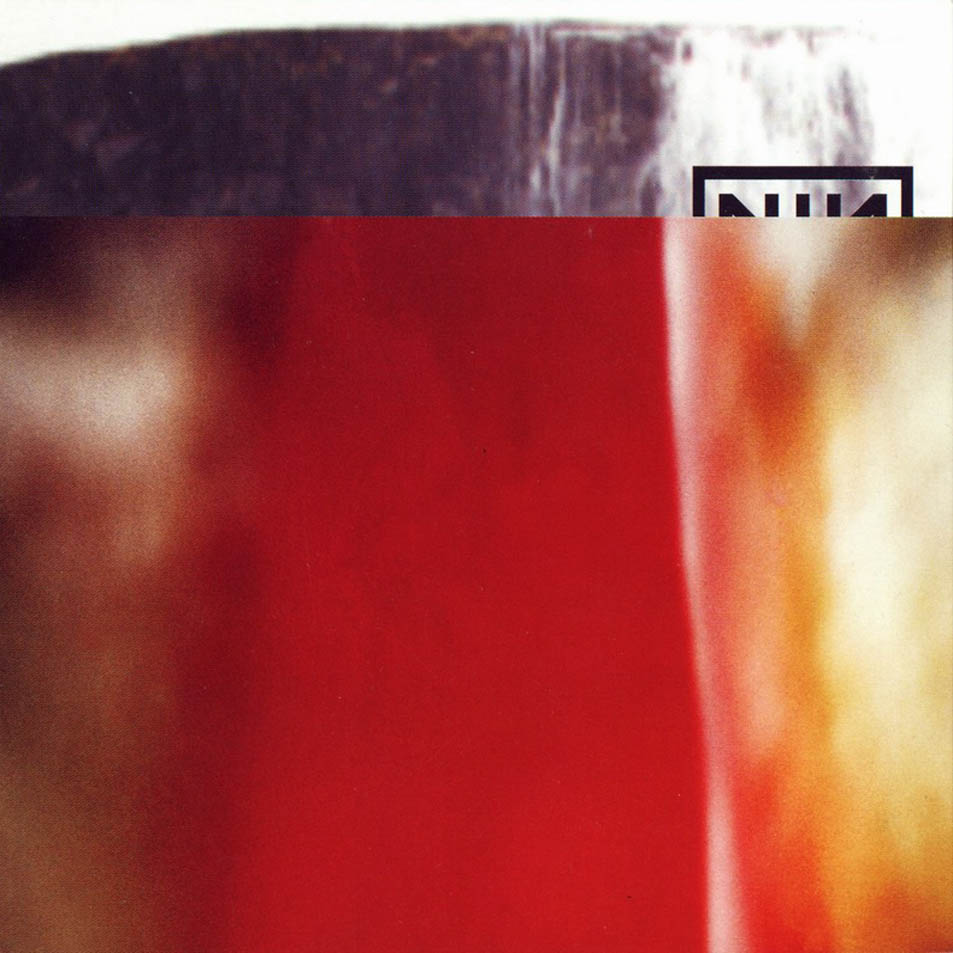Discografía Nine Inch Nails 320 kbps MEGA - LaTornamesa