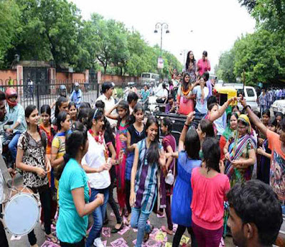 Rajasthan%2BUniversityCollege%2Bstudent%2Belection%2B2015%2BResult%2B26%2Baug%2B2015%2BLive%2Bcounting%2Bupdates