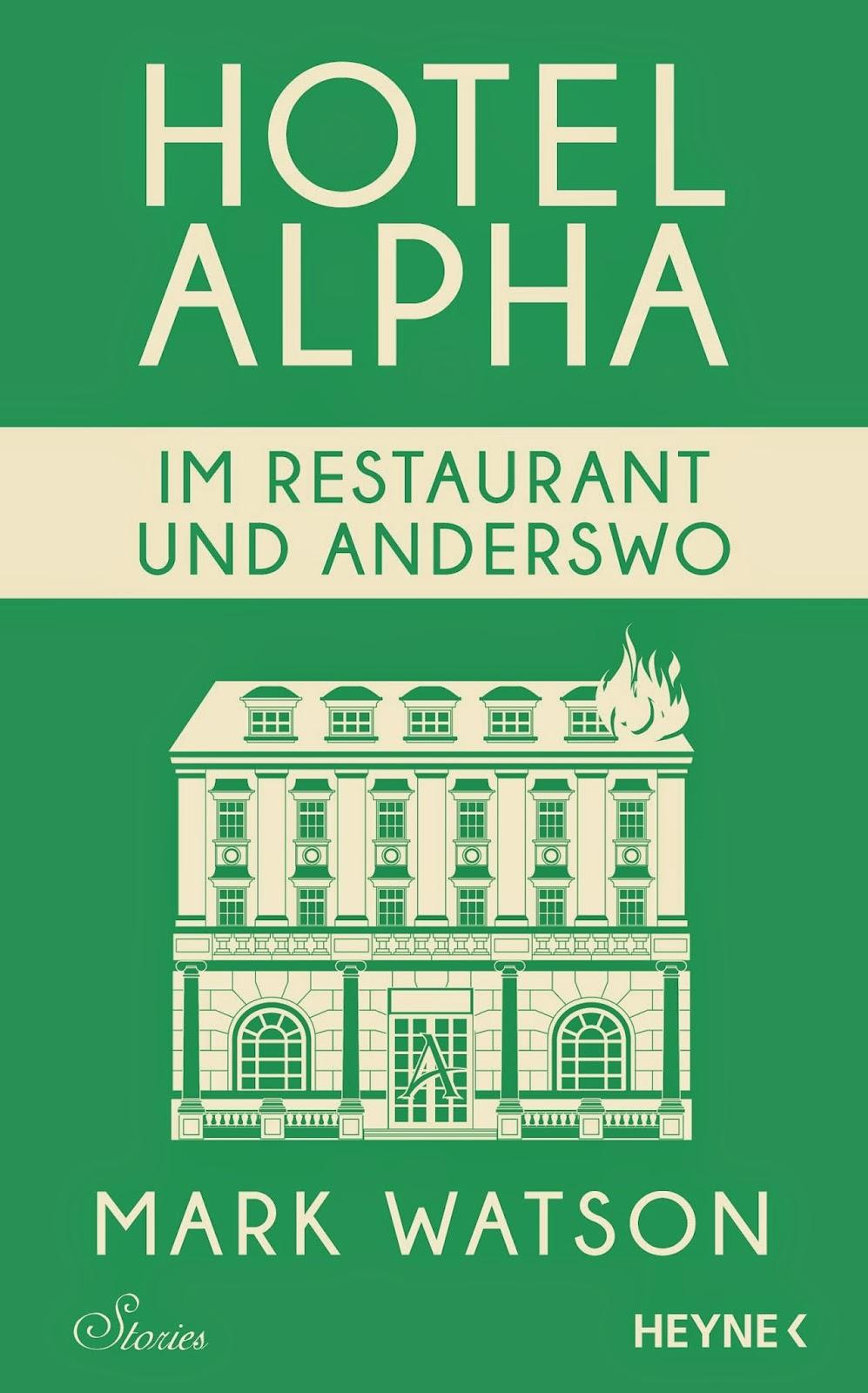http://www.randomhouse.de/ebook/Im-Restaurant-und-anderswo-Hotel-Alpha-Stories/Mark-Watson/e489900.rhd