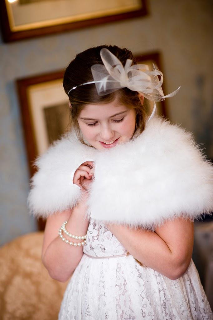 Wedding Photographer in Ashford
