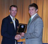 Montgomery Catholic Honors Students at High School Academic Awards Ceremony 3