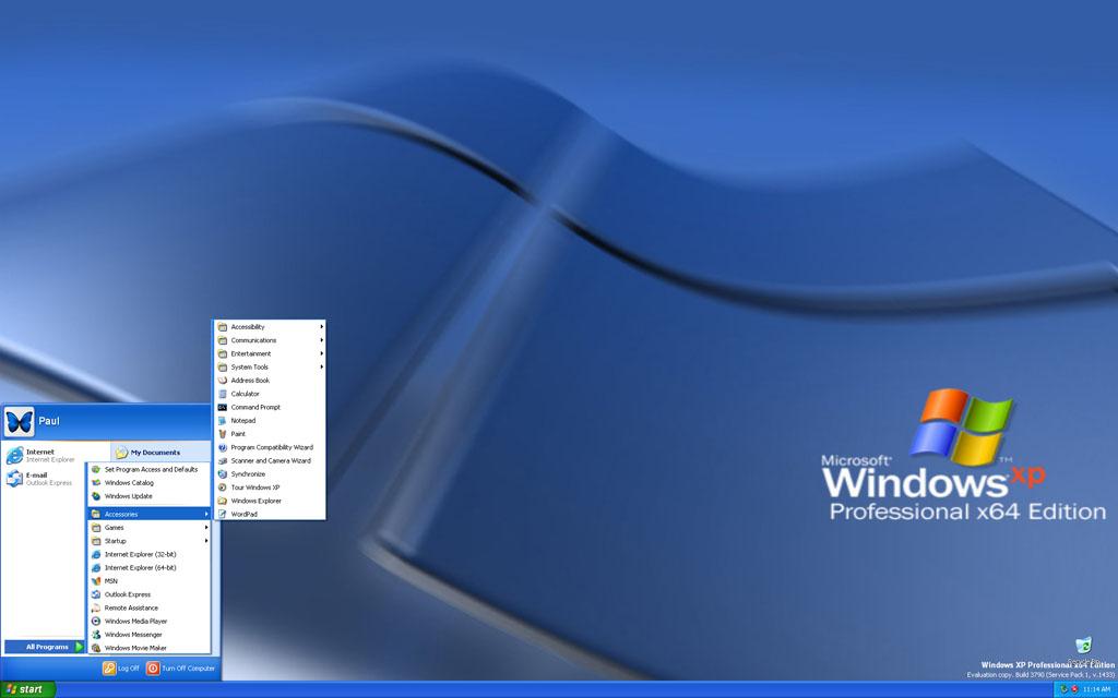 download win xp sp3 sata iso 64 bit