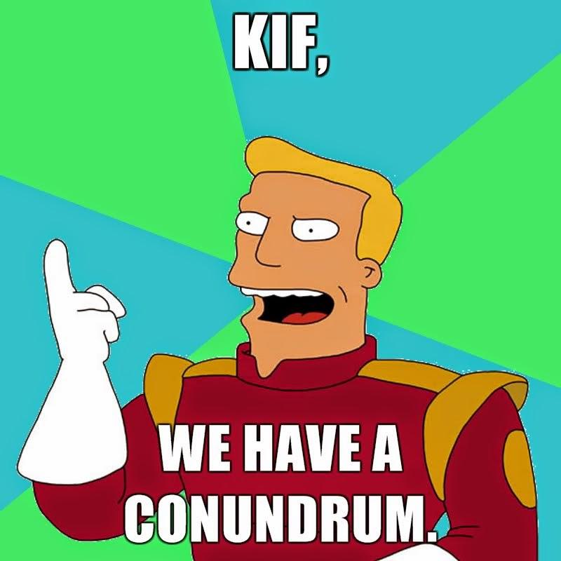 Zapp-Brannigan-Kif-We-have-a-Conundrum.j