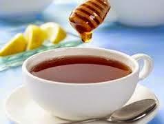 Cara alami menghilangkan bekas jerawat dengan madu