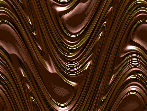 Chocolat-antioxyd