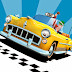 Crazy Taxi™ City Rush v1.0.3 Apk+Obb+Mod