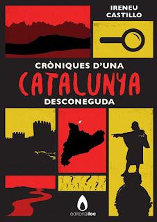 Cròniques d'una Catalunya Desconeguda
