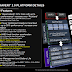 AMD Kaveri APU, 20% ταχύτερος από τον 6800K!