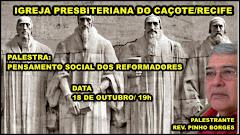 18.10.2017 - IPB CAÇOTE