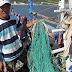Ngư Dân Kể Chuyện Bị Tàu TQ Phá Lưới